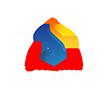 skpnk_logo