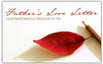 Fathers-Love-letter-pic-letter2.jpg
