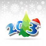 Christmas-background-4.jpg