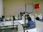 Language Laboratory