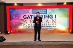 Gathering Arisan Double Blesings I