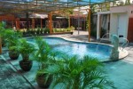PG & KG Swimming pool