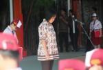 HARI PAHLAWAN 2017