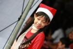 Joyfull Christmas