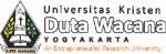 UKDW.jpg